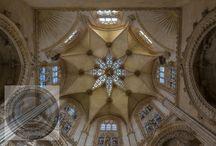 World Heritage / Greatphotos of Unesco World Heritage Sites,