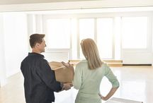 Home Sale/Home Staging Ideas