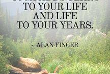 Yoga inspiration quotes