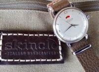 Cinturini orologio - watch strap