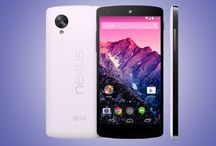 Google Smartphones / Get all new Google smartphones updates and information with their latest photos, videos and news.