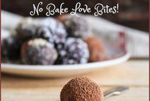 love recipes :P