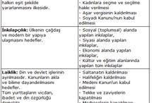 Atatürk ❤️