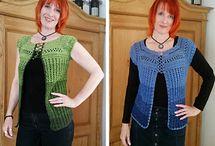 Alina Dalichau- Easy Crochet Design / Meine Anleitungen können in allen Größen  nachgearbeitet werden, sind Schritt für Schritt erklärt, und für kreative Selbermacher geeignet, die gerne eigene Ideen einbringen, um ihr Werk einzigartig zu gestalten. Die Größe bestimmt ihr selber, indem ihr eure Arbeit in verschiedenen Schritten für euch anpasst.