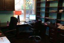 DESQ Office