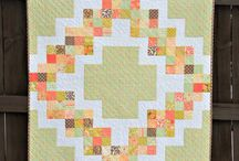 Candy mini charm patterns / by Karen Ganske