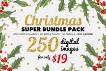 Luvly Bundle Sales / Check out all the Luvly bundles and make massive savings