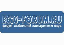 Форум / Форум любителей электронных сигарет вейп Vape. Как выбрать, где купить и как использовать электронные сигареты. Обсуждение, новости, обзоры, отзывы, помощь новичкам.