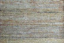 tapijten blauw