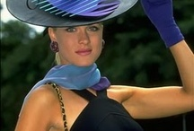 figurative hat