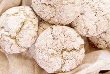 cookies vegan gluten free