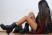 @nihannazli / ⭐️ Blogger Ajans  www.bloggerajans.com  Blogger Ajans, Marka İş Birlikleri için üyelik bilgilerinizi data havuzuna ekliyor! Şimdi Başvuru Formunu Doldurun ve Hemen Üyemiz Olun! www.bloggerajans.com/basvuru-formu ✌️ #blog #blogger #bloggerajans #bloggers #moda #fashion #model #ajans