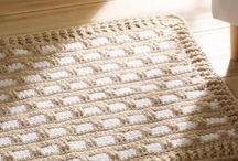 Knitting / Вязаное