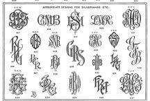 mono/logo