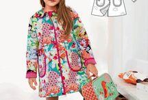 Burda Style KIDS – pro děti