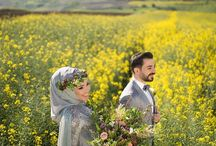 Düğün fotografı pozlar❤
