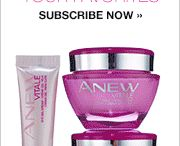 Never Run Out of Your Favorites! / by Michelle's Beauty Buzz and More