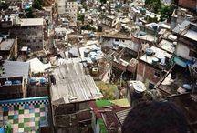 Brasil Favela é Amor