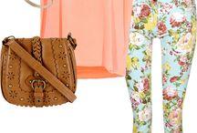 Fashion & Beauty Files - Tween/Teen Edition