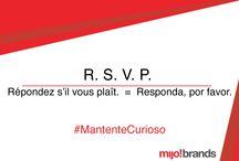 #MantenteCurioso / ¿Lo sabías?