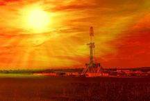 Oilfield Jobs / Oilfield related jobs throughout the industry straight from Oilfield Job Shop