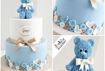 samko torta