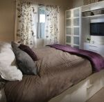 Bedroom Decoration Ideas / Some creative ideas on decorating the bedroom in your home!