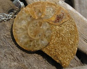 Smutopia Jewelry - Handmade Jewelry at Smutopia.Etsy.com
