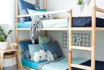 refrenesi bed