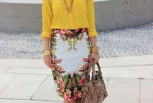 moda Rosana Noda