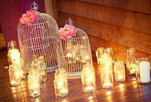 Wedding Ideas & Marriage