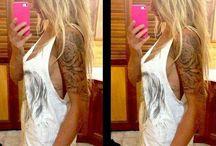 Tetovania Po Lakte