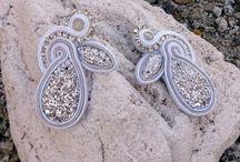 Šperky nie sú hriech :)