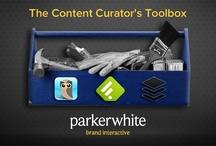 inkRedible Content ideas