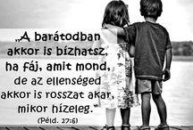 b idézetek