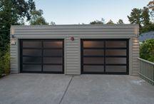 clever garages