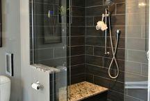 Banyo düzeni