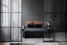 bethroom / grey