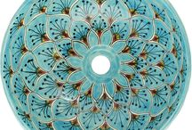Porcelain, Pottery, China Inspiration
