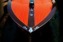 Boats / Boats Boats Boats
