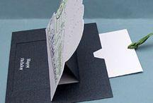 Tutoriels de fabrication de cartes