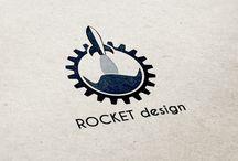 designs inspiration