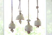 zvonky/bells