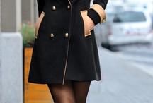 casaco e blazer (2016)