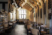 bar-restaurants