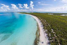 Bahamas Waterfront property