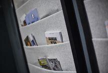 Produktpräsentation SC 57 BAG-4-GOOD / Kennt Ihr eigentlich schon das SC 57 BAG-4-GOOD? Es verleiht jedem Raum Charakter und Eleganz. Ob Zuhause oder im Büro schafft es Ordnung und Überblick. Durch die Stoffvielfalt und individuelle Holzverarbeitung wird jedes BAG-4-GOOD zum Unikat.   Schaut doch mal auf unsere Homepage www.janua-moebel.com und entdeckt viele weitere Highlights 2017!