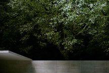 green/zieleń
