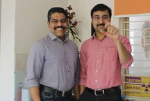 All Smiles Dental Clinic- Testimonials / It is all about the experiences shared by our patients.