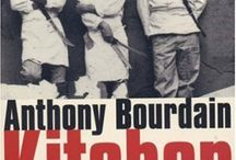 Autobiography, Biography & Memoir
